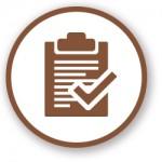certificering systeem efficiënter